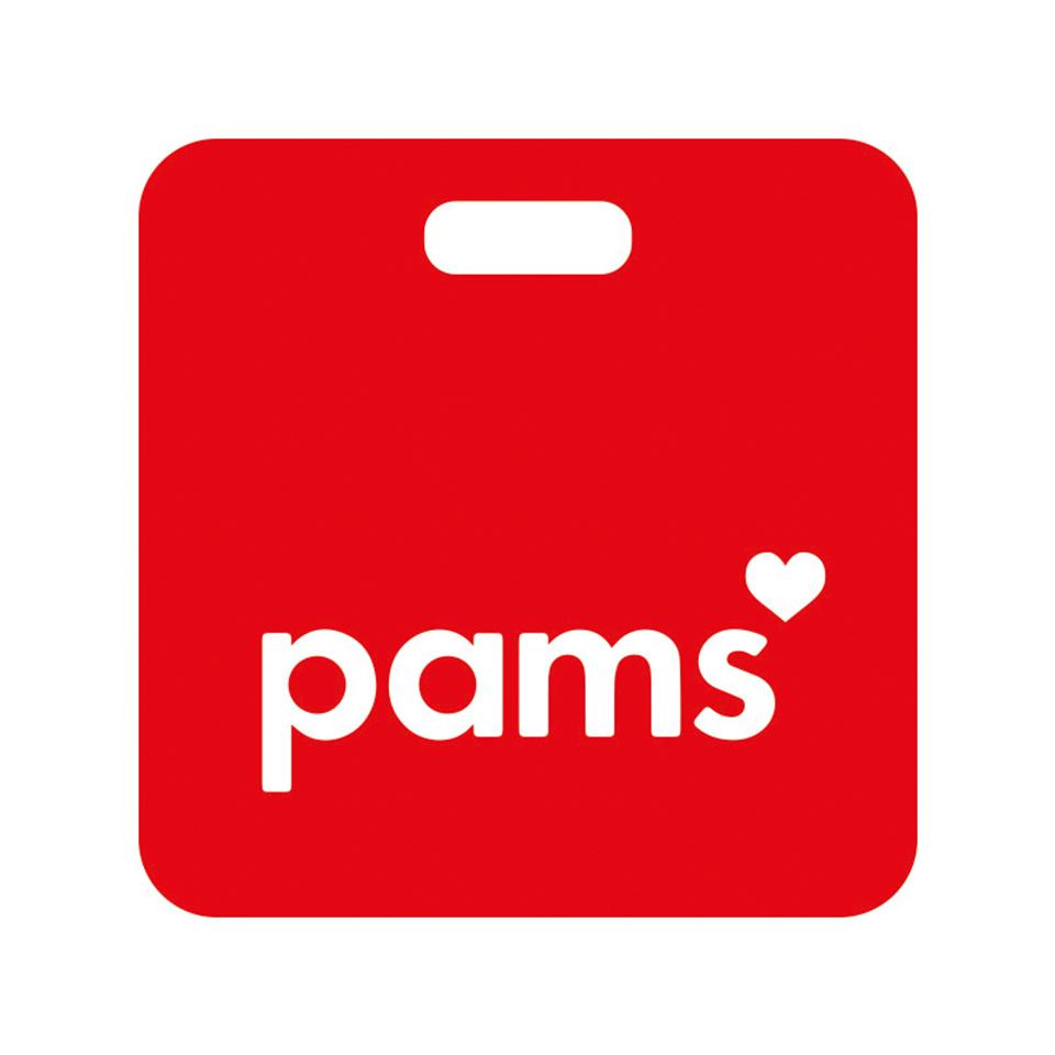 Pams.png