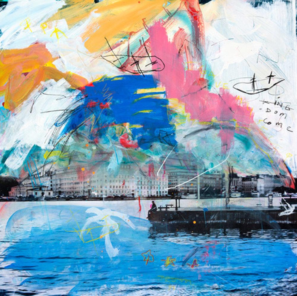 retrospect-galleries_Alberto-Sanchez_Kingdom come_60x60_SRGB_web.jpeg