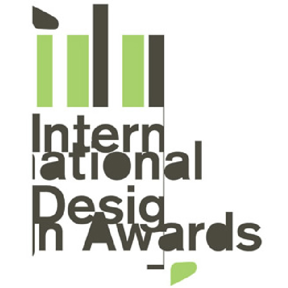 LOGO_all awards-08-01.jpg
