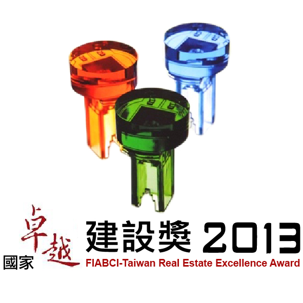 LOGO_all awards02-02.jpg
