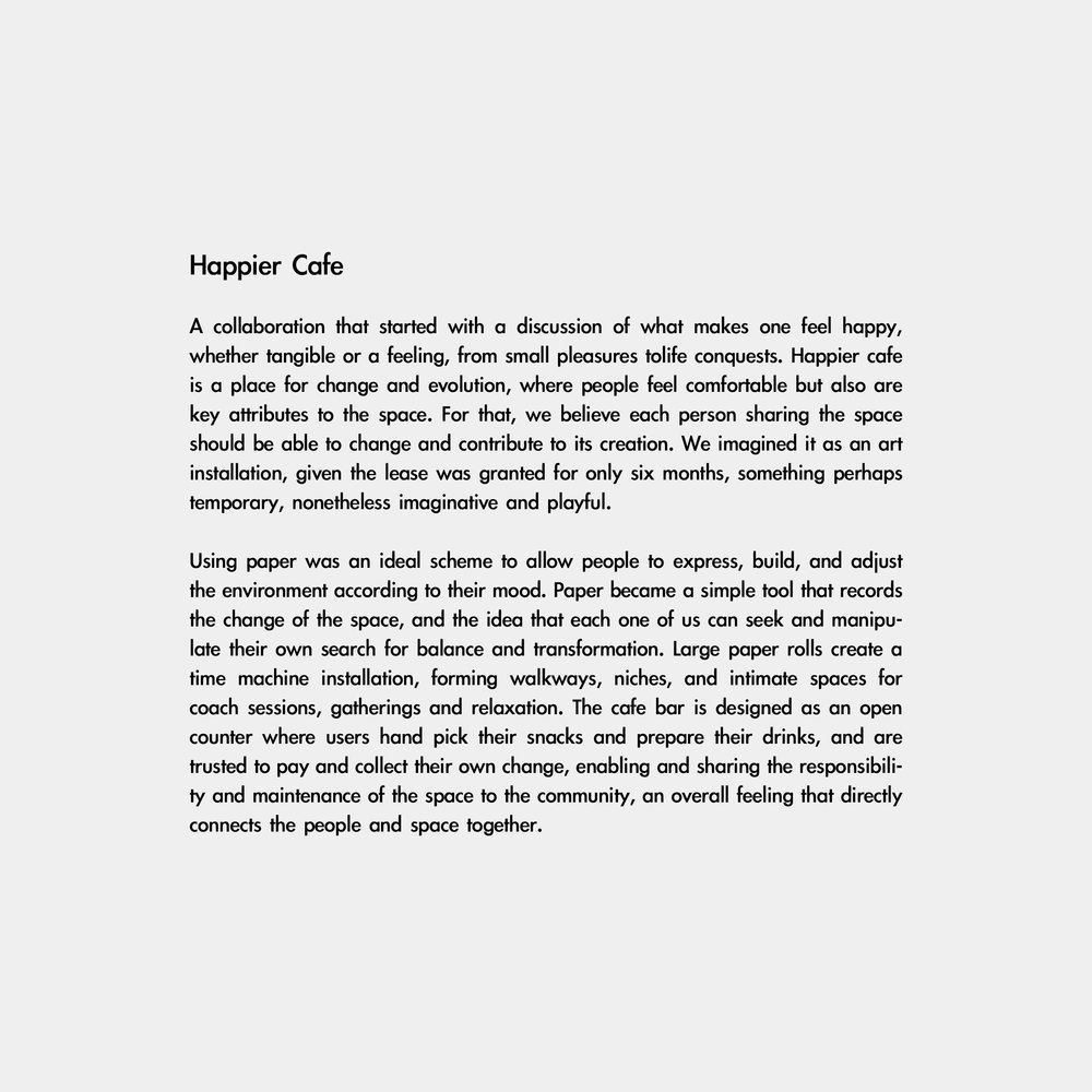 best of year happier cafe j c architecture jca words happier cafe jpg