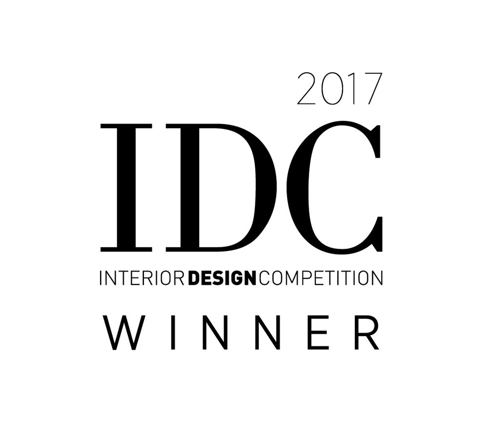 COMP_IDC_Winners_Logo_170224.jpg