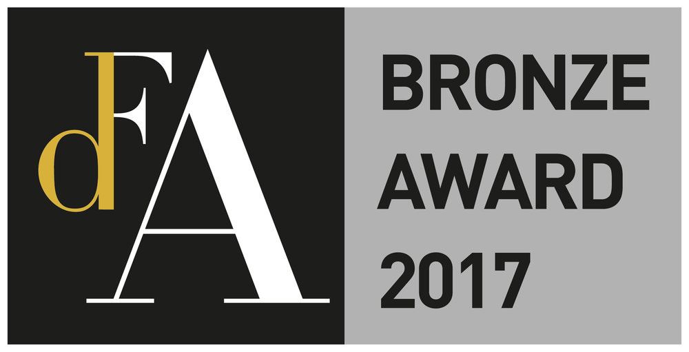 DFA Design for Asia Awards 2017 - Bronze Award.jpg