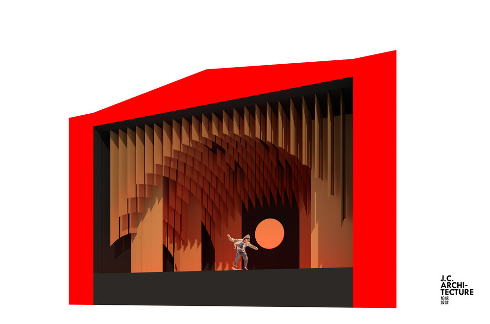 JCA_ILAN Stage Design_01.jpg