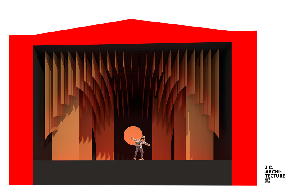 JCA_ILAN Stage Design_03.jpg