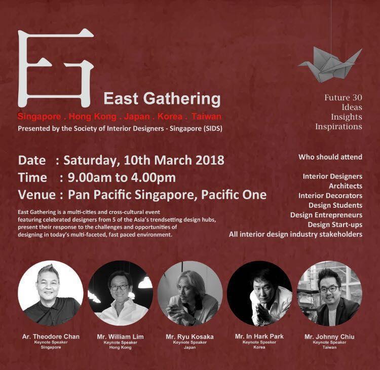 East gathering poster.jpg
