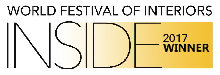INSIDE2017 logo.jpg