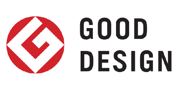 Good design award.jpg