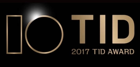 TID2017.jpg