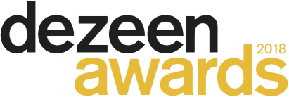 logo-dezeenawards-.png