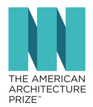 The-American-Architecture-Prize-Azure-Magazine-2.jpg
