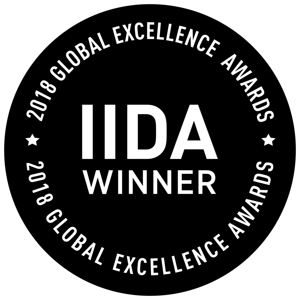 2018_Global_Excellence_Awards_Winners_Logo.png