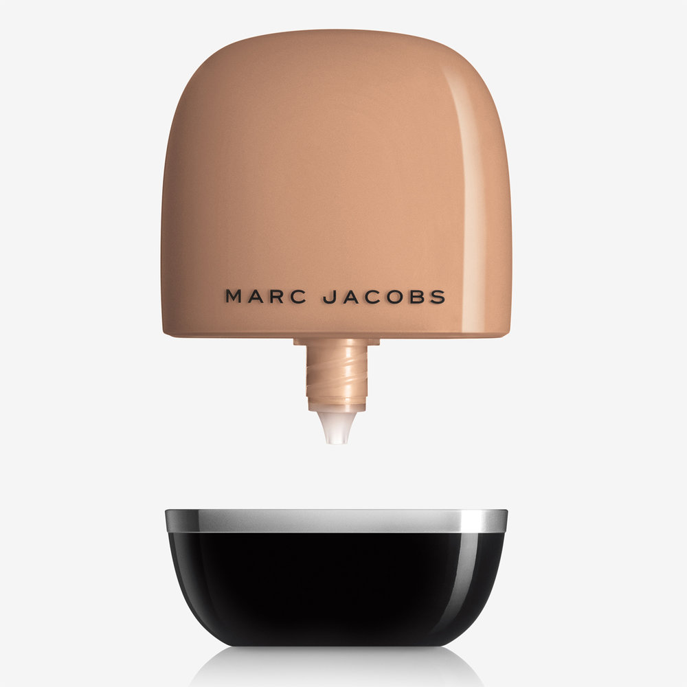 Marc Jacobs Shameless