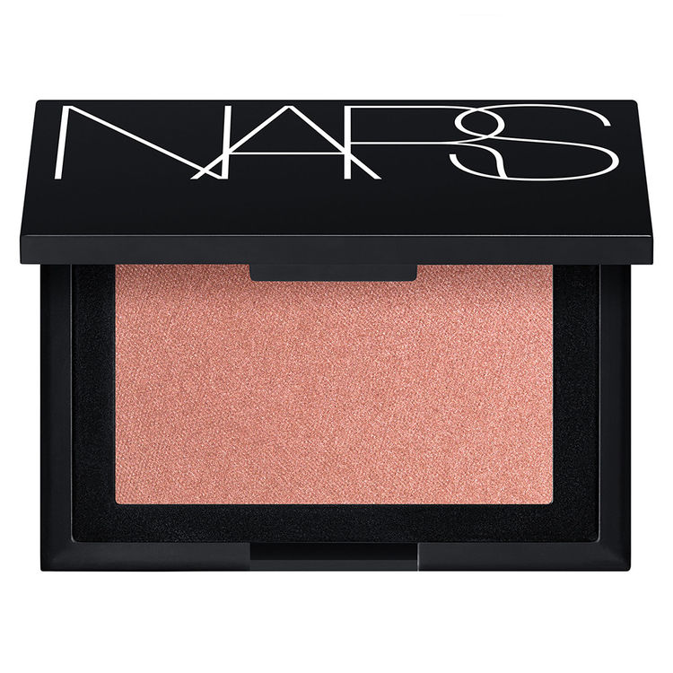NARS Light Sculpting Highlighting Powder