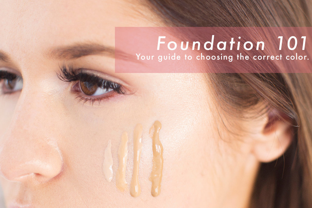 foundation101small.jpg