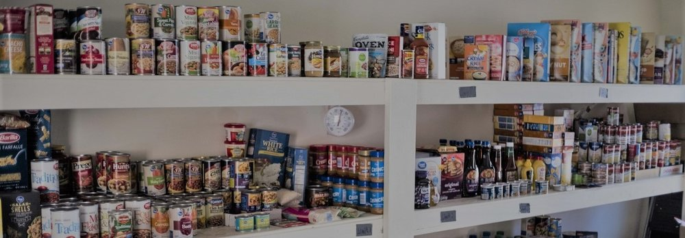 thumbnail_Food Pantry - Copy.jpg
