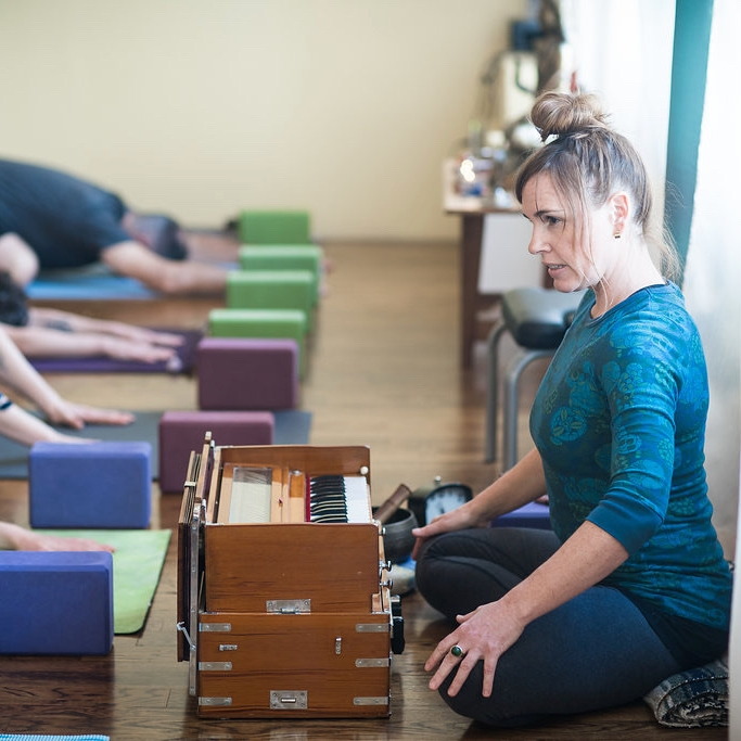Yoga(31of407).jpg