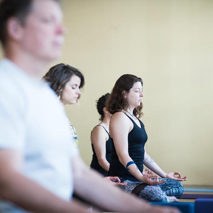 Yoga(28of407).jpg