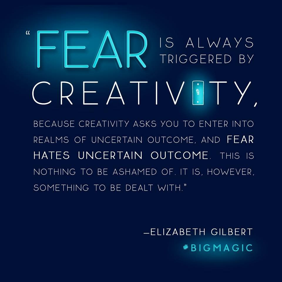 Image credit to Elizabeth Gilbert