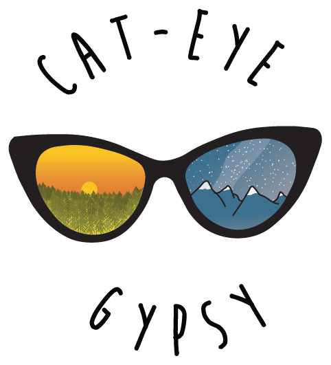 Cat-Eye Gypsy