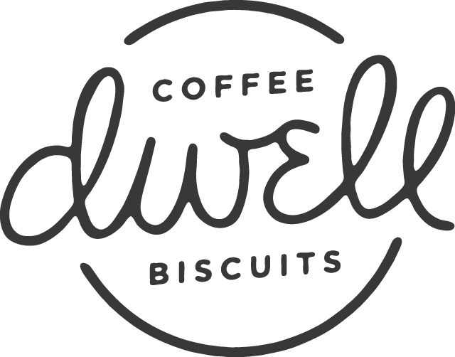 Dwell Coffee & Biscuit