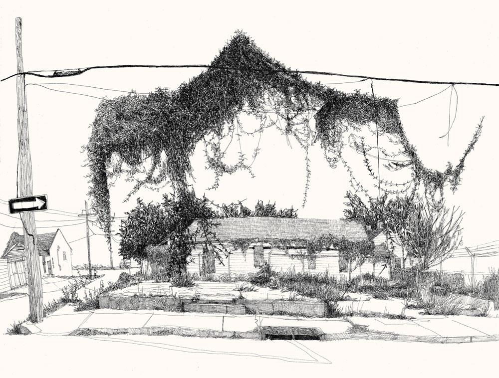 Ghost House II