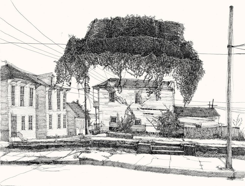 opt_Ghost-House.jpg