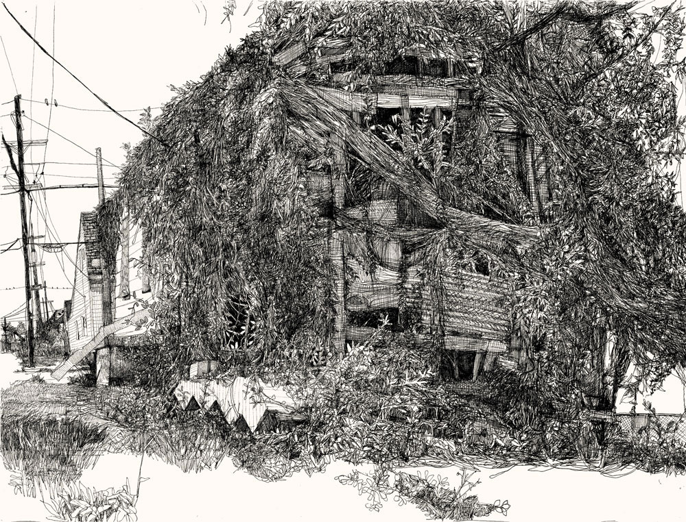 opt_Tree-House.jpg