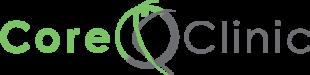 logo-main-e1452156081963.png