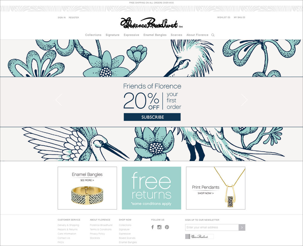 Florence-Broadhurst-Egrets-Website-b-Linda-Boase.jpg 0c2c7d25c