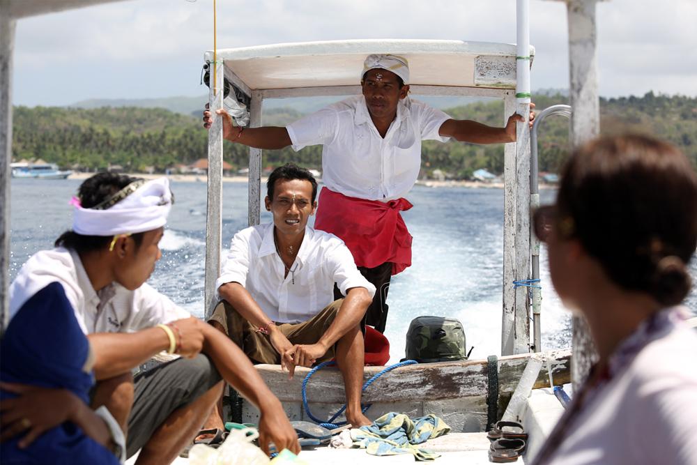 Nusa-Lembongan-Boat.jpg