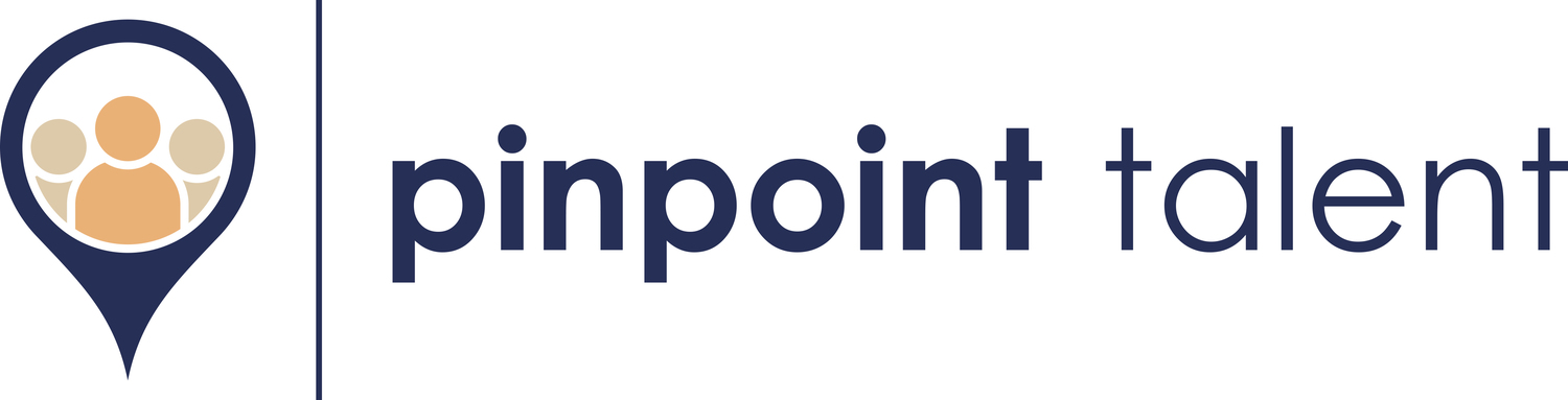 PINPOINT TALENT | Direct Hire Recruitment Firm