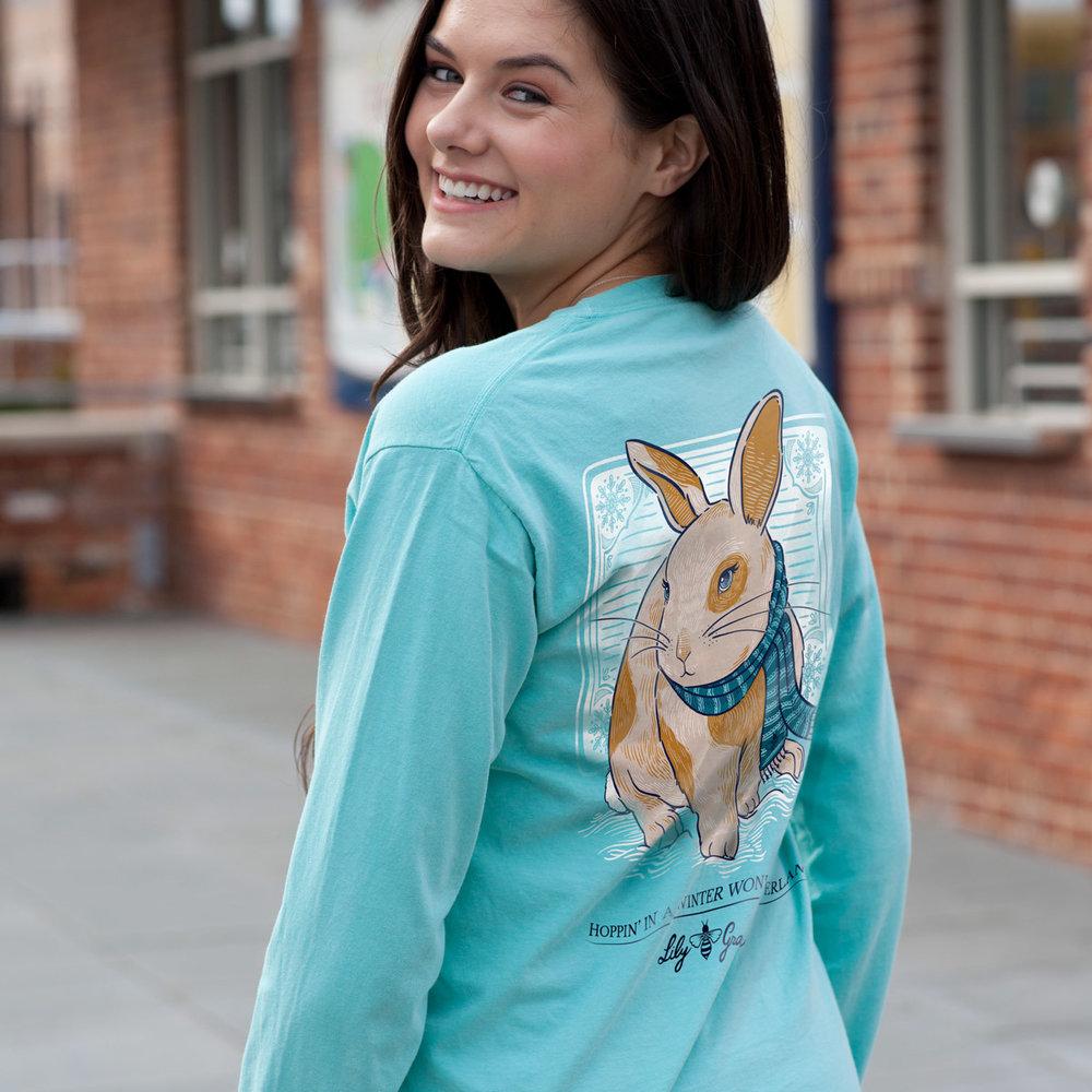 12785--Winter-Bunny--Chalky-Mint__66074.1501508529.jpg
