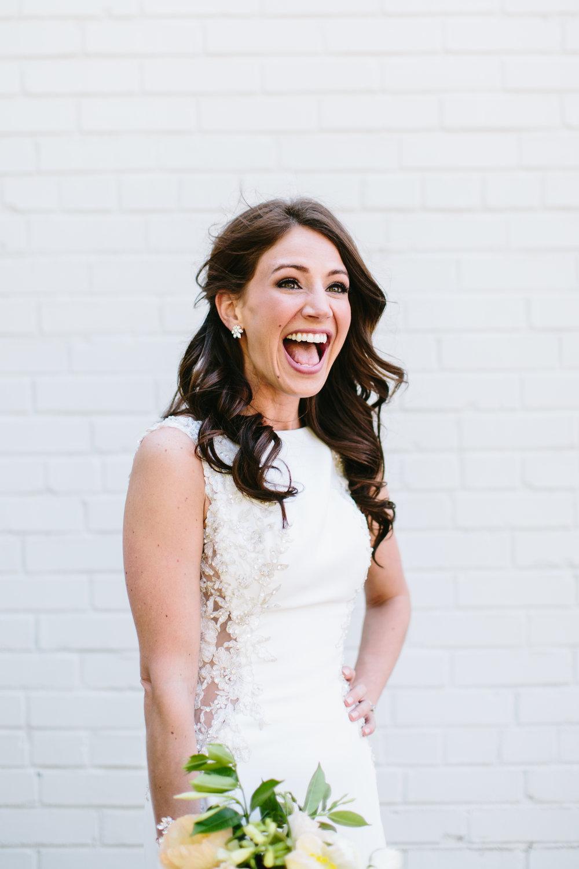 Danielle Shaver Wedding (2).jpg
