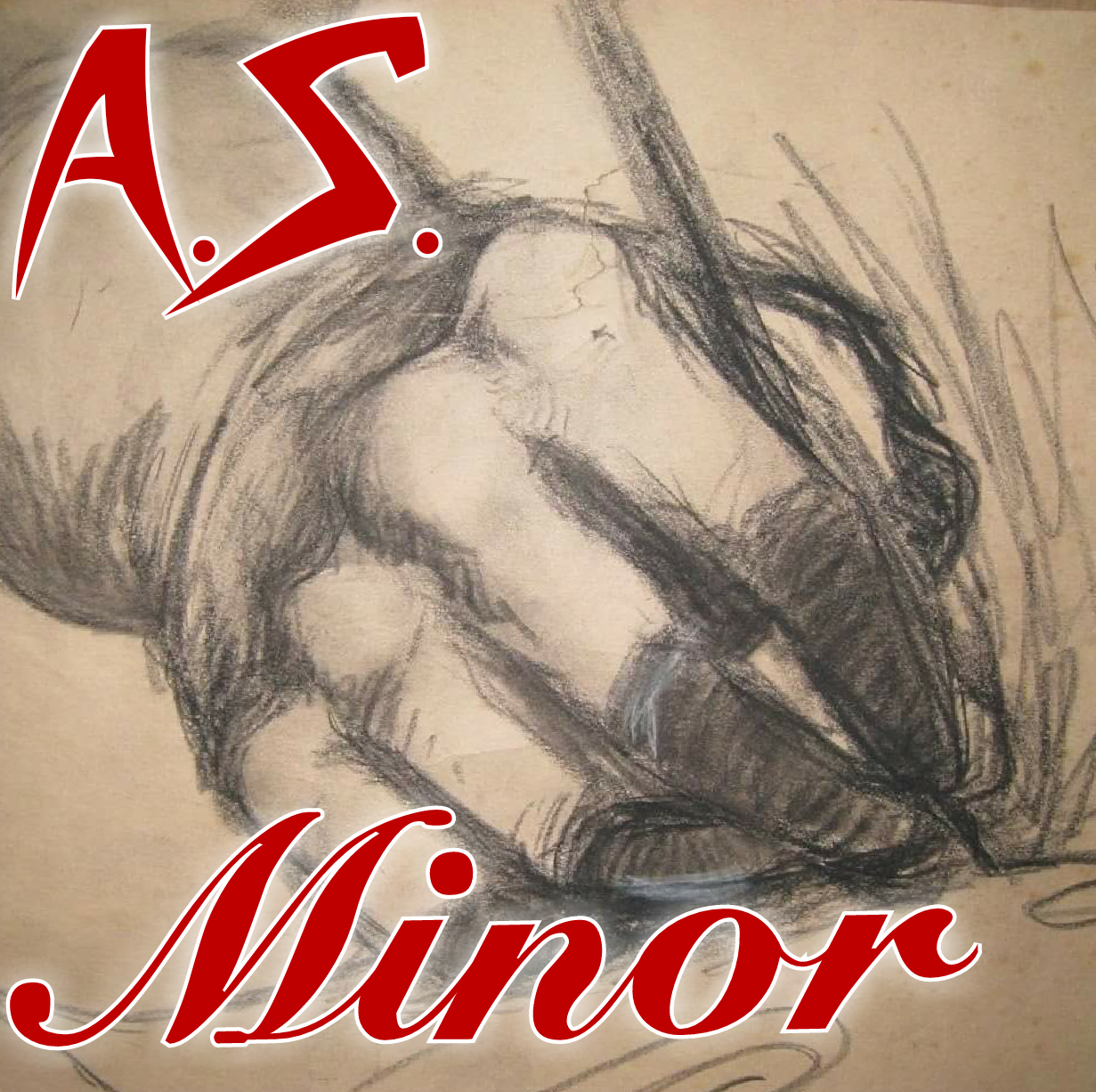 ASMinor.com
