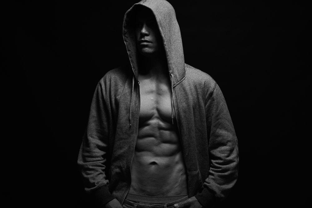 Tee Fitness Shoot0419.jpg