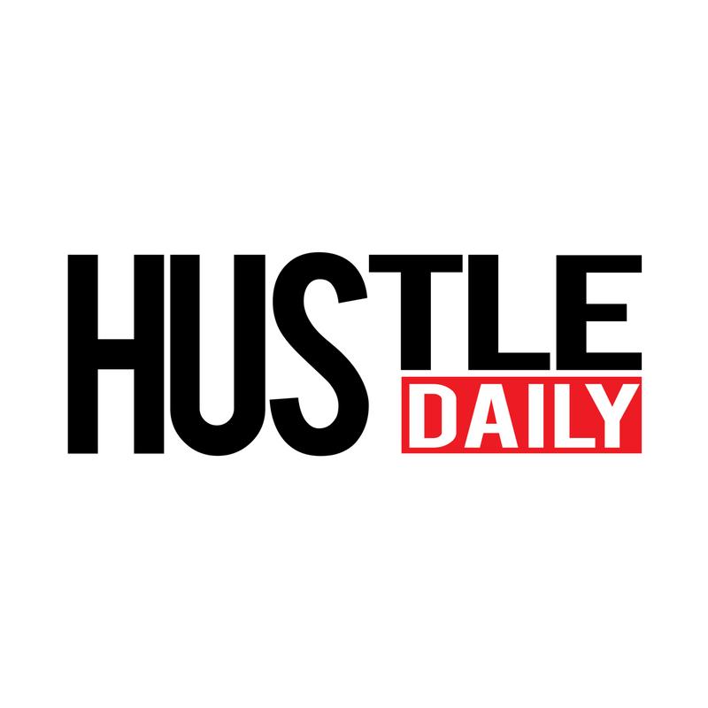 HustleDaily_new.png