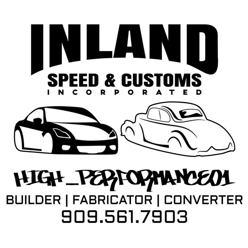 InlandSpeedandCustoms_new.png