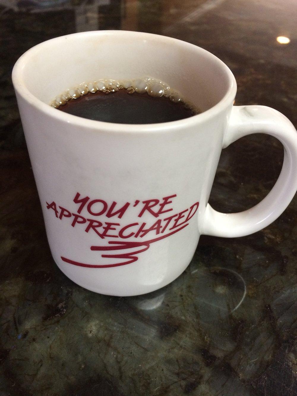 You're Appreciated Mug.JPG