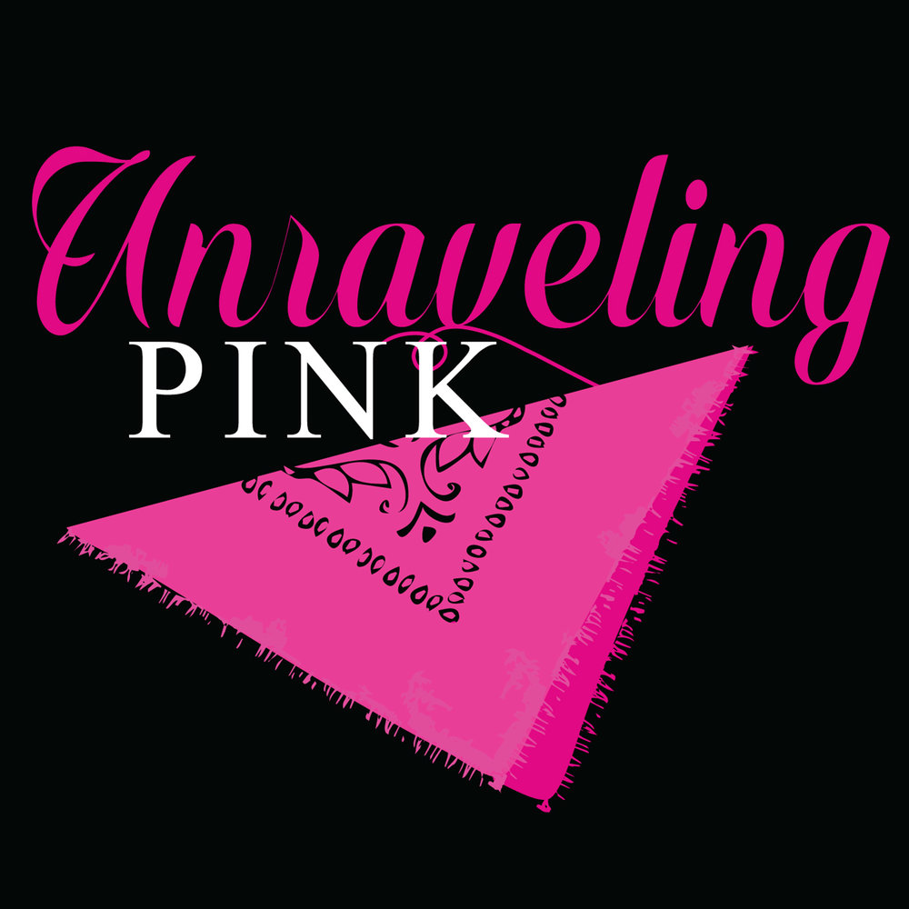 1400x1400final-unraveling-pink-logo.jpg