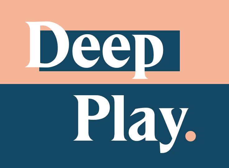 DeepPlay.png
