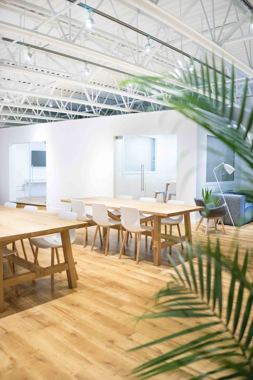 Workspaces-1.jpg