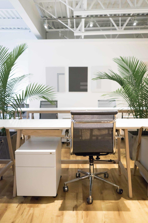 Workspaces-2.jpg