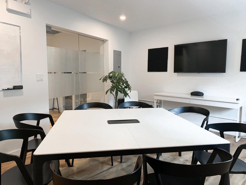 Meeting Rooms-1.jpg