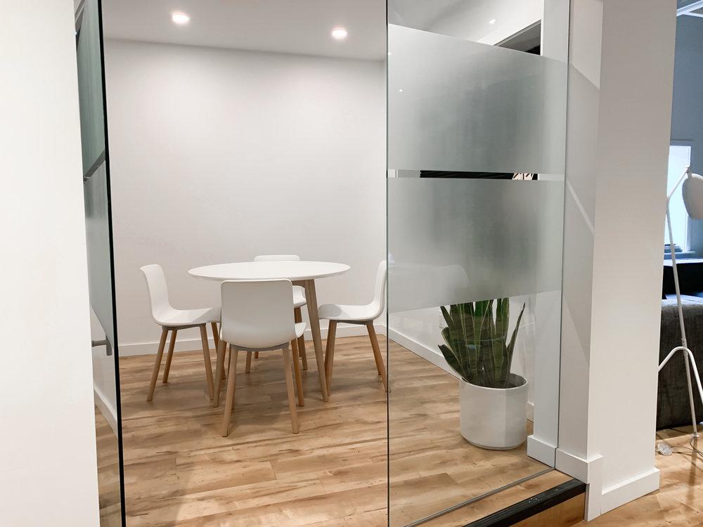 Meeting Rooms-2.jpg