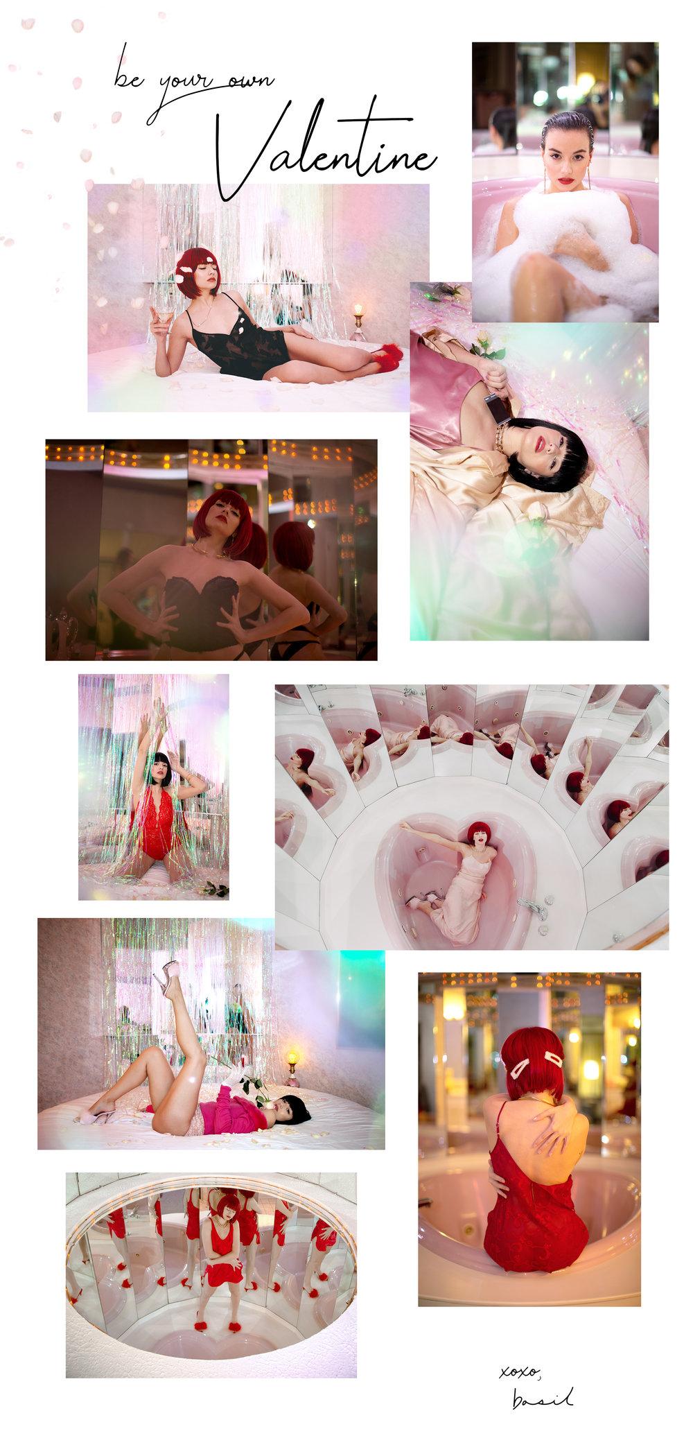 home page petals.jpg