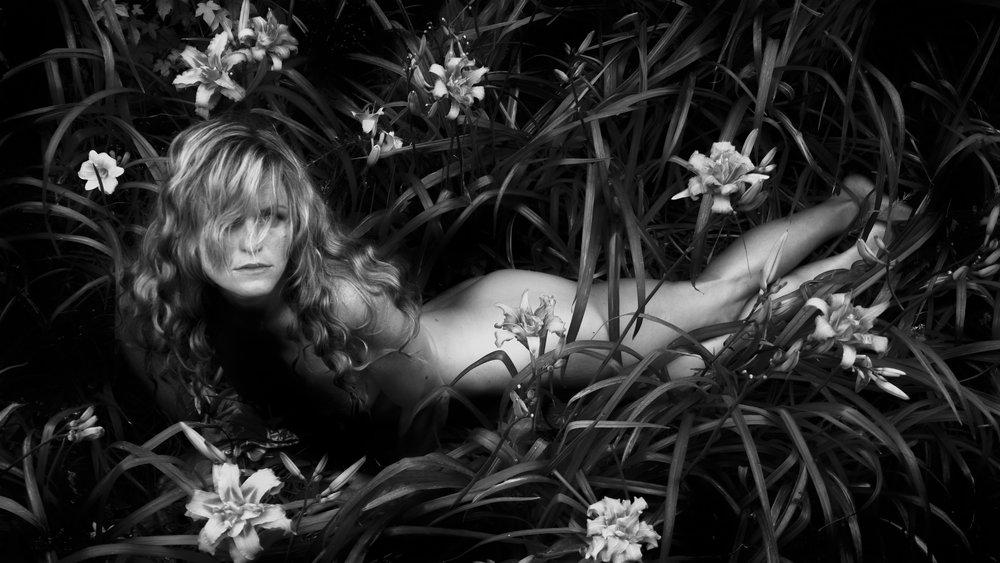 Lily Herne.jpg