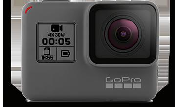 gopro1.png