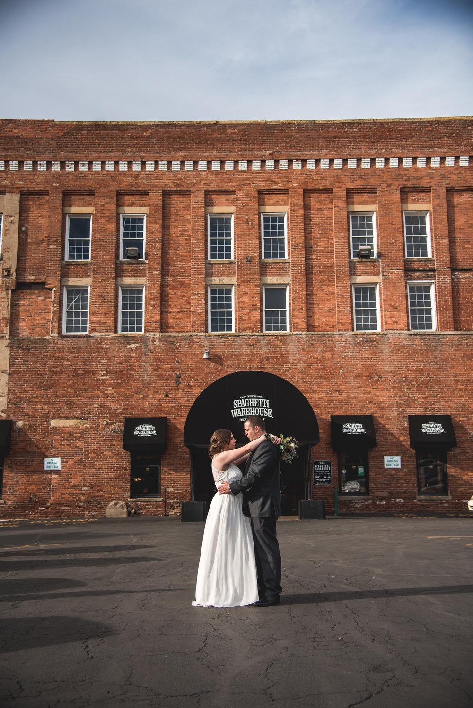 Zack-and-Emily-wedding-159.jpg