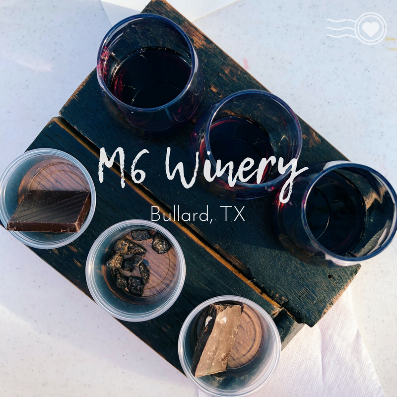m6winery.png